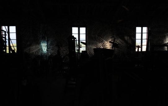Museo Guatelli